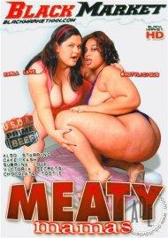 Meaty Mamas Porn Video