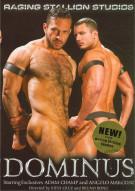 Dominus Porn Movie