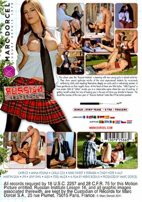 Sweet zestien XXX video jonge tiener pic Porn