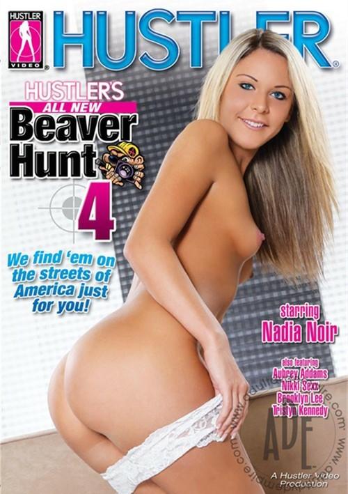 Beaver hunt review