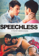 Speechless Gay Cinema Movie