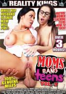 Moms Bang Teens Vol. 3 Porn Video