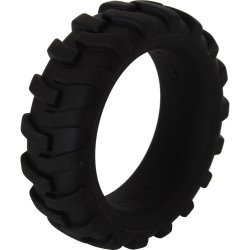 Mack Tuff: Large Tire Cock Ring - 1.45''