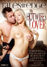 My Hot Wife's Lover Porn Video