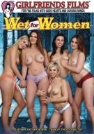 Wet For Women Porn Video