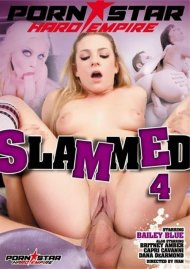 Slammed 4 Porn Video