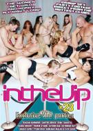 In The VIP #23 Porn Movie