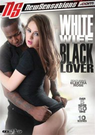 White Wife Black Lover Porn Video