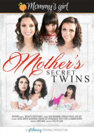 Mothers Secret Twins Porn Movie