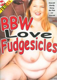 BBW Love Fudgesicles