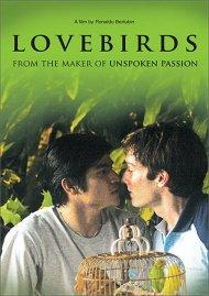 Lovebirds Gay Cinema Video