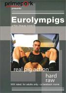 Eurolympigs Porn Movie