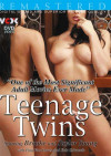 Teenage Twins Boxcover
