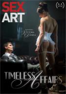 Timeless Affairs Porn Video
