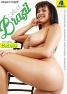 Girls Of Brazil Porn Movie