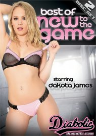 Best Of New To The Game Porn Video