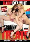 Tranny Treats Boxcover