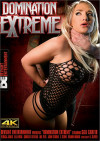 Domination Extreme Boxcover