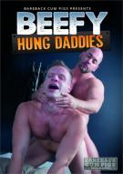 Beefy Hung Daddies Porn Video