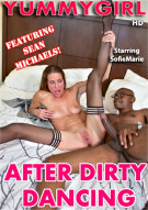 After Dirty Dancing Porn Video