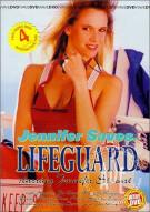 Lifeguard Porn Video