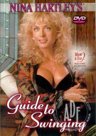 Nina Hartley's Guide to Swinging Porn Video
