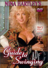 Nina Hartley's Guide to Swinging Boxcover