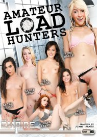 Amateur Load Hunters