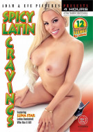 Spicy Latin Cravings Porn Video