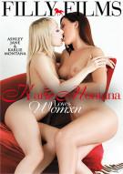 Karlie Montana Loves Womxn Porn Video