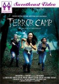 Terror Camp Porn Movie