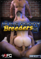 Hung Daddy Breeders 2 Boxcover