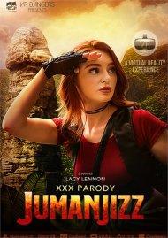 Jumanjizz image