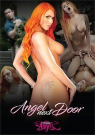 Angel Next Door image