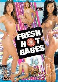 Fresh Hot Babes 14