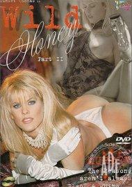 Wild Honey Part 2 Porn Video