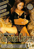 Surrender Chelsea Porn Movie