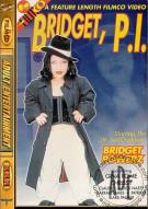 Bridget, P.I. Porn Video
