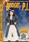 Bridget, P.I. Boxcover