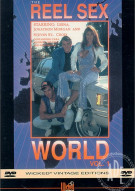 Reel Sex World Vol. 1 Porn Movie