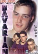 Bavarian Bareback Porn Movie