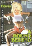 Round Behind, A Porn Movie