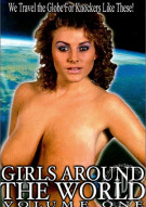 Girls Around The World 1 Porn Video