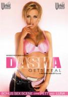 Dasha Gets Real Porn Video