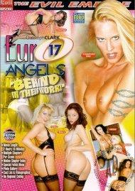 Euro Angels 17