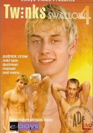 Twinks Swallow 4 Porn Movie