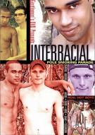 Interracial Pole Smoking Parade Porn Movie