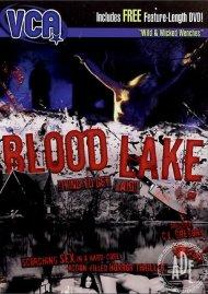 Blood Lake image