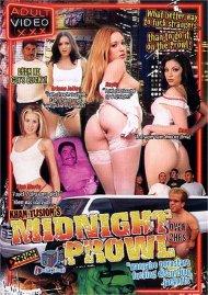 Midnight Prowl image