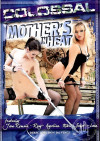 Mothers in Heat Boxcover